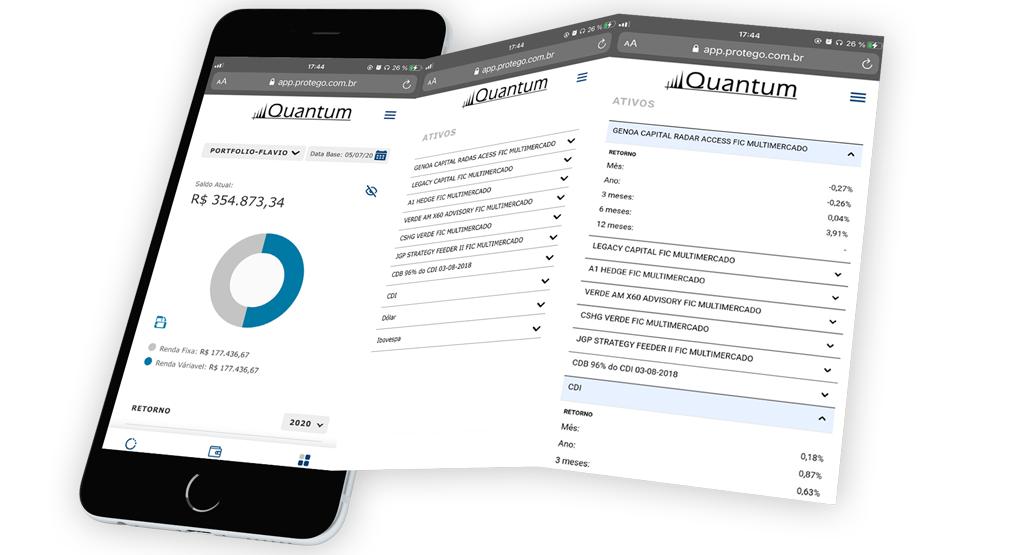 Monitoramento Quantum_celular_v1