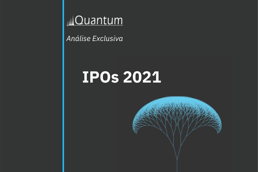 Quantum_ Análise _ IPOs 2021
