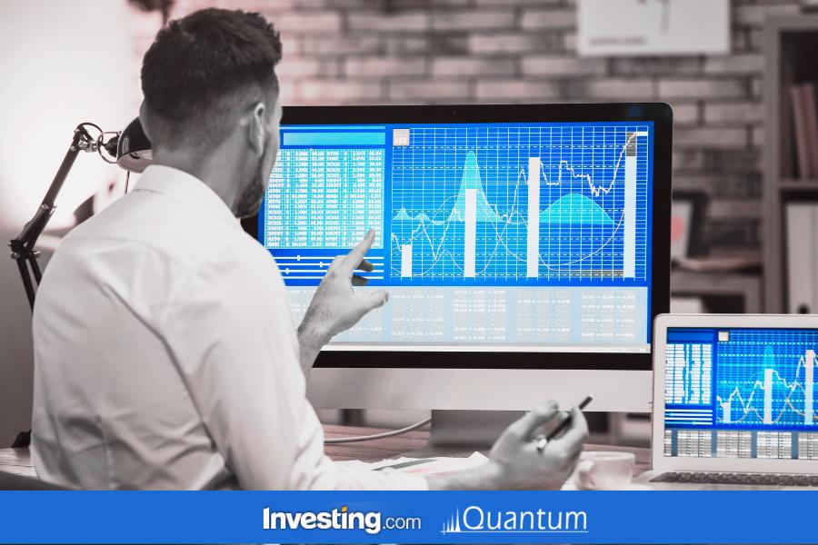 Quantum_ Investing.com_Melhores Alfas das Ações 2021
